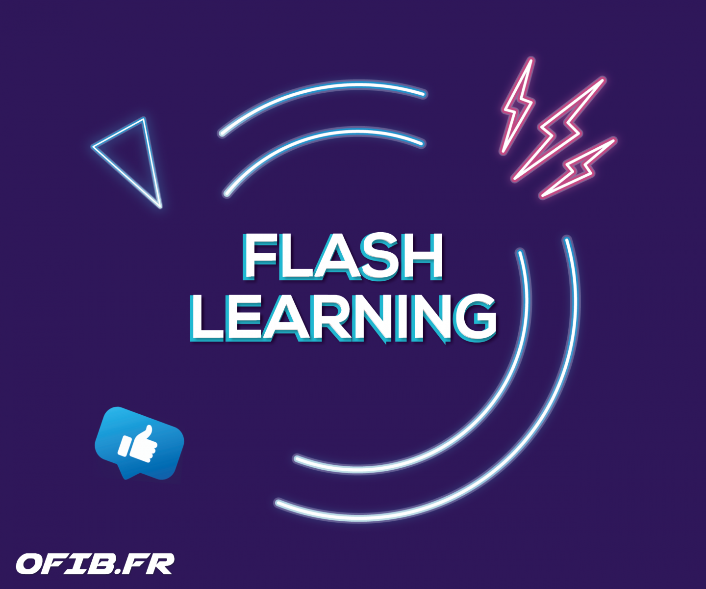 flash learning