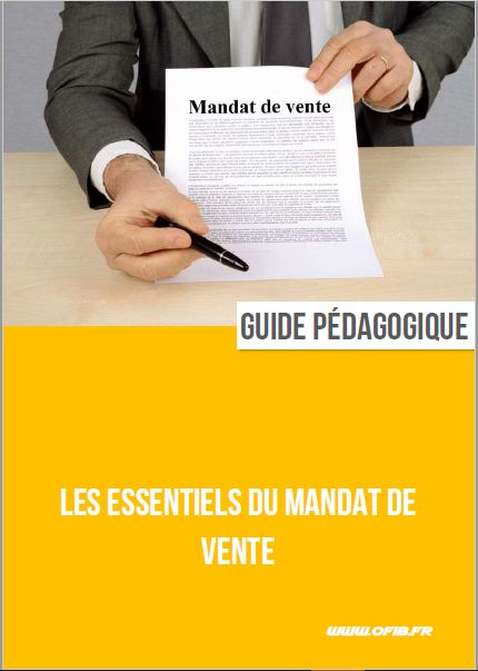 Guide exemple