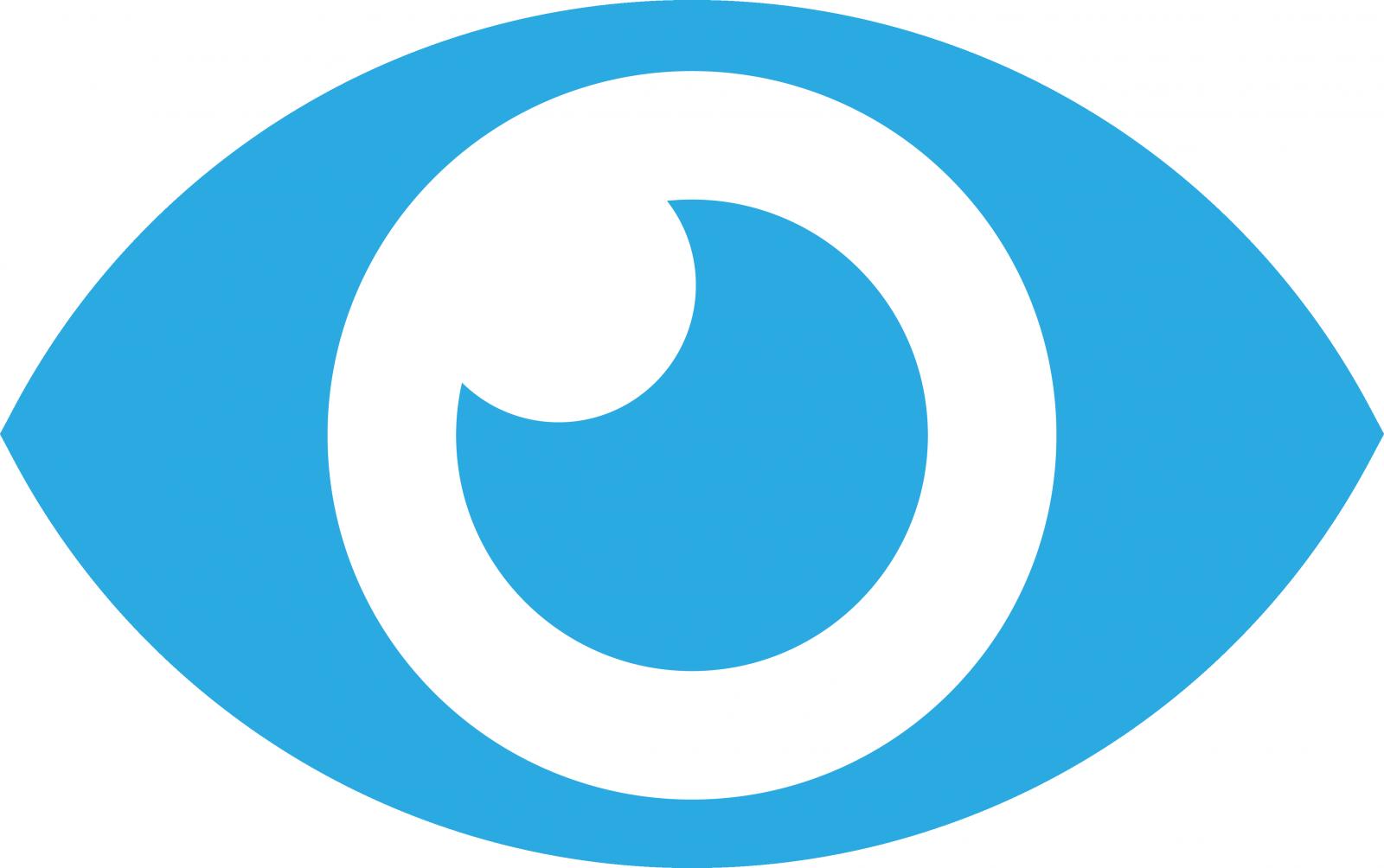 L'oeil de l'OFIB