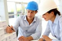Gestion des règles juridiques des travaux de bâtiment (EXPERTISE)