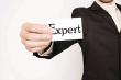 EXPERTISE BATIMENT - bloc de compétences 01 code CPF 12300BC01 - Communiquer de manière adaptée auprès des clients et des professionnels du bâtiment et de l'immobilier