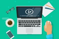 Expertise Bâtiment : formation en ligne et à distance