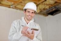 Expert qualité en travaux de rénovation énergétique des logements