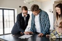 Mandataire immobilier : formation en ligne et à distance