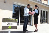 Devenir Négociateur Immobilier : Transactions