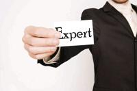 Devenir Expert Bâtiment - Méthode et pratique en expertise (judiciaire, assurance et amiable)