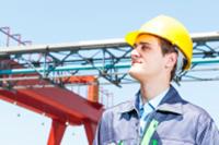 Devenir Chargé d'Affaires Bâtiment - Titre professionnel de Niveau III RNCP - éqvt BAC +2 - 120 ECTS