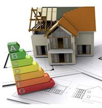 Devenir Chargé d'Affaires en Rénovation Energétique du Bâtiment - Titre professionnel de Niveau III RNCP - Eqvt BAC +2 - 120 ECTS - Agréé EFFINERGIE
