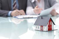 Gestionnaire de Biens Immobiliers : formation en ligne et à distance