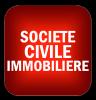 Sociétés Civiles Immobilières et leur Actualité