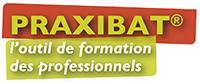 PRAXIBAT - Réaliser une Enveloppe de Bâtiment Performante