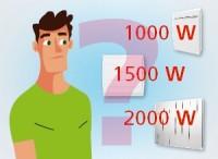 Calculer la Puissance d'une Installation de Chauffage NF EN 12 831