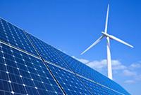 Sécurité Electrique des Installations Photovoltaïques dans les Bâtiments Existants