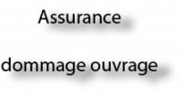 Mécanismes de l'Assurance Dommages Ouvrage