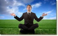 Stress et Gestion des Conflits en Expertise