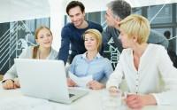 Missions et Responsabilités des Professionnels de l'Immobilier