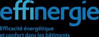 EFFINERGIE - Bâtiments performants : nouvelles exigences techniques, nouveaux risques juridiques