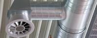Ventilation des Bâtiments (simple flux, double flux, hygro A et B)