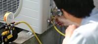 Technologies et Pathologies des Pompes à Chaleur