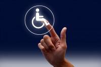 Diagnostic Accessibilité des Bâtiments