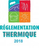 Bases de la nouvelle Réglementation Environnementale RE 2018