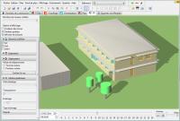 Réaliser une Simulation Thermique Dynamique