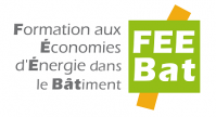 FEE Bat Menuiseries - Choisir et installer des menuiseries performantes
