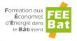 FEE Bat Valorisation RGE - Valoriser sa mention RGE pour développer son chiffre d'affaires