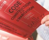 Les Fondamentaux du Droit de la Construction