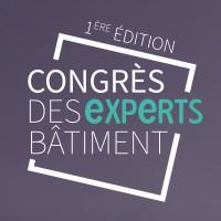 Congrès des Experts Bâtiment - Pass privilège