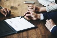 DDA02 - Les fondamentaux du contrat d'assurance