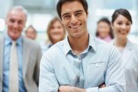 DDA06 - Appréhender les différents acteurs de la distribution d'assurance