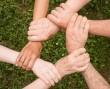 DDA09 - Assurances de personnes en prévoyance, santé, retraite