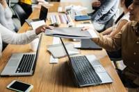 DDA14 - Responsabilité civile des intermédiaires