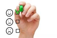 Form05 : L'évaluation d'une action de formation