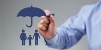 DDA18 - Assurance de personnes-vie, capitalisation