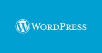 DIGI04: Créer et animer son blog WORDPRESS