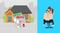 E-Learning : IMMO15 Les règles d'annonces immobilières