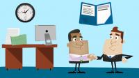 E-Learning : ASSU07 Les caractéristiques essentielles du contrat d'assurance