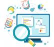 DIGI06-Usages et contenus du web