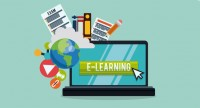 OUT03 : E-Learning