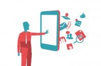DIGI07-Professionnel de l'assurance: Les opportunités du numérique