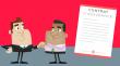 E-Learning : ASSU08 DDA L'information de l'assurable avant conclusion du contrat