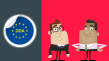 E-Learning : ASSU10 Les 5 piliers de la DDA