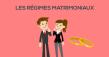 E-Learning : ASSU14 DDA Les régimes matrimoniaux