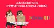 E-Learning : ASSU15 Les conditions d'immatriculation à l'ORIAS