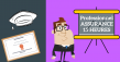 E-Learning: DDA - Professionnels assurance PACK 15H