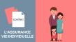E-Learning : ASSU17 DDA L'assurance vie individuelle