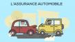 E-Learning : ASSU19 DDA - L'assurance automobile