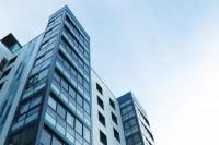 Les fondamentaux du droit de l'urbanisme et de l'immobilier
